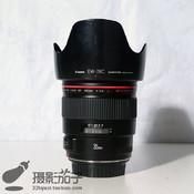 98新 佳能 EF 35mm f/1.4L USM #2975 [支持高价回收置换]
