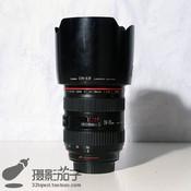 95新佳能 EF 24-70mm f/2.8L USM #3639[支持高价回收置换]