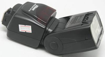 95新 尼康 SB-700(6533)