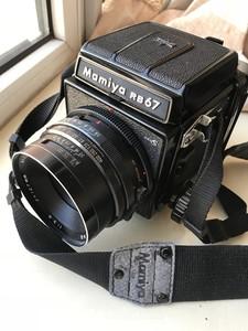 Mamiya RB67 PRO+127mm/f3.8,同城优先