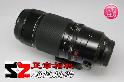 富士 XF 50-140mm f/2.8 OIS 防抖中长焦镜头  40-150