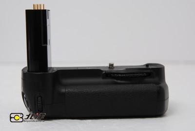 95新尼康 MB-D200原装手柄 适用于D200(BG12180002)【已成交】