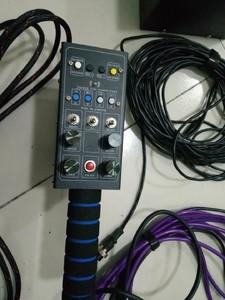 转让5D电控手柄