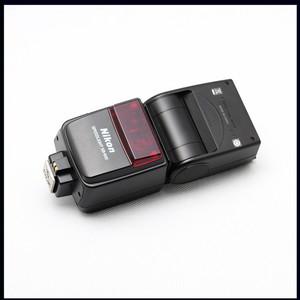 Nikon 尼康 SB600 SB-600 闪光灯 机顶灯 尼康原厂