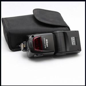 Nikon 尼康 SB800 SB-800 闪光灯 机顶灯 尼康原厂 (收购 交换)