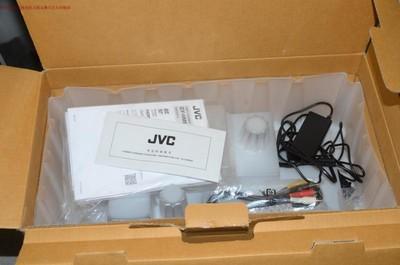JVC/杰伟世 GY-HM600EC 广播级高清摄像 编号7714 7750