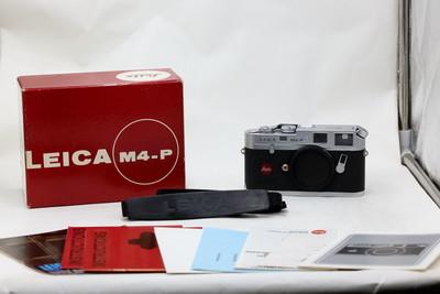 【情迷海印店】【全新 70周年纪念版】 M4-P (NO:519)现货一台