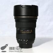 99新图丽AT-X16-28mmf/2.8PRO FX 尼康口#7788[支持高价回收置换]