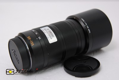 98新徕卡 Leica T 55-135(BG12270004)【已成交】