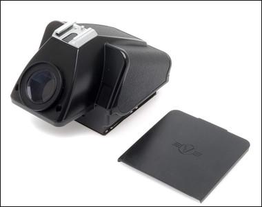 哈苏 Hasselblad PME51 测光45度取景器