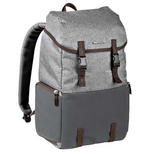 最新款曼富图温莎系列双肩背摄影包数码单反相机包