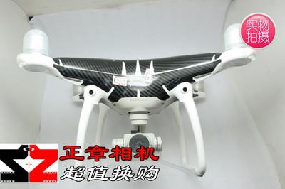 大疆PHANTOM4 精灵4大疆二手无人机避障高清专业航拍 航拍飞行器