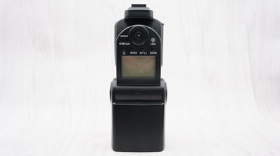 95新索尼 HVL-F58AM