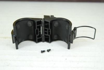 索尼 PD198 HD1000 MC1500 VX2000 Z5C 麦克风支架 话筒架