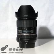 98新腾龙28-300mm/3.5-6.3 A010(尼康口)#2239[支持高价回收置换]