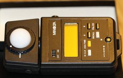 16mm/ f2.8 鱼眼镜头