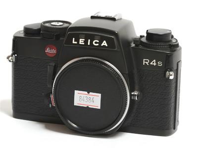 徕卡/Leica R4s MOD.P 单反相机