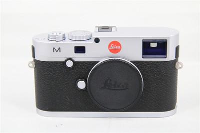Leica徕卡 大M typ240 M240 专业旁轴数码相机 原盒包装全