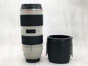 95新佳能 EF 70-200mm f/2.8L IS II USM 70-200小白兔