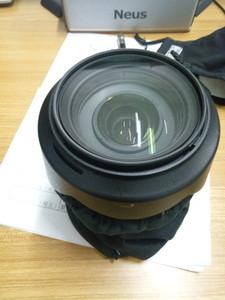 伟德亚洲官网_尼康 AF-S 尼克尔 24-120mm f/4G ED VR