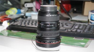 佳能 EF 16-35mm f/2.8L II USM(UB0411)