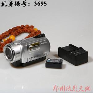 索尼 SR200E