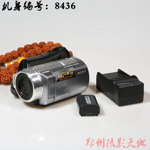 索尼 DCR-SR220E