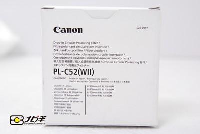 PL-C52A插入式偏振镜
