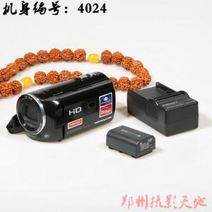 索尼 HDR-PJ220E