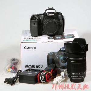 佳能 EF-S 18-135mm f/3.5-5.6 IS  此连接只卖镜头