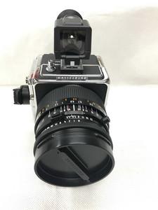 98新 带星哈苏903SWC套机CF38F4.5标刚镜头+A12新款后背+取景器
