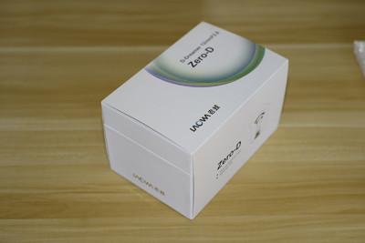 老蛙12mmF2.8镜头,Nikon口