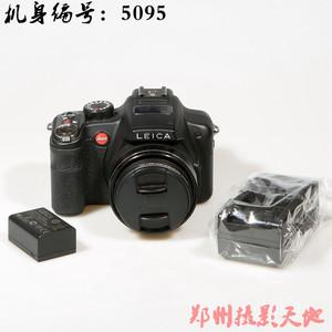徕卡 V-Lux 2 机身编号:5095