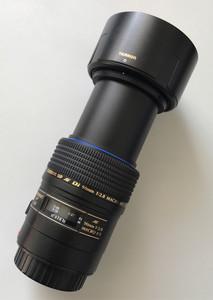 腾龙微距镜头 AF90/2.8  SP 90mm f/2.8 MACRO 1:1 (千亿国际娱乐官网首页口)