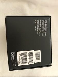 富士 Super EBC XF 55-200mm f/3.5-4.8 R LM OIS