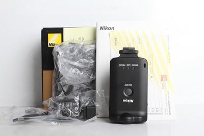 99新二手Nikon尼康 UT-1 无线传输器 (B6897)【京】寄售