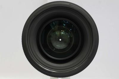 腾龙 SP 35mmF1.8Di VC USD (尼康口)(7456)