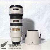 99新尼康AF-S VR70-200F/2.8G 白头#5010[支持高价回收置换]