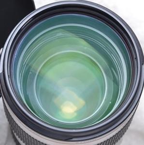 千亿国际娱乐官网首页 EF 70-300mm f/4-5.6L IS USM