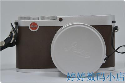Leica/徕卡 X (typ113)银色
