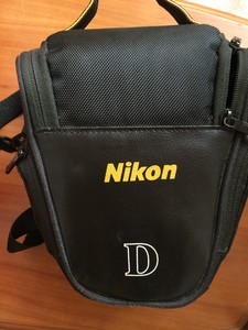 尼康 D7000-18 105套机