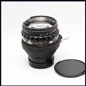 清仓甩卖 德国 Astro Berlin Pan Tachar 150mm 1.8 哈苏口