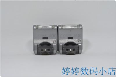 索尼HVL-F7S NEX5T NEX5N NEX-5R 5N 5R 5T 5C 索尼微单闪光灯