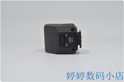 徕卡 leica dlux typ109 闪光灯 CFD