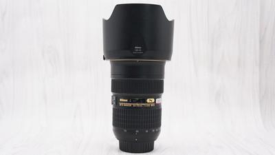 95新尼康  24-70mm f/2.8G ED 24-70 2478