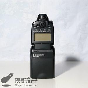 98新 佳能 580EX II 闪光灯 #4704  [支持高价回收置换]