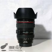 98新 佳能 EF 24-105mm f/4L IS USM  #9693[支持高价回收置换]