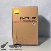 99新尼康 AF-S 24-70mm f/2.8G ED #6166 [支持高价回收置换]