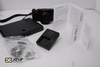 98新徕卡 X(BH01190002)