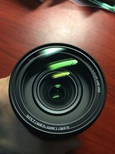索尼 FE 24-240mm f/3.5-6.3 OSS(SEL24240)